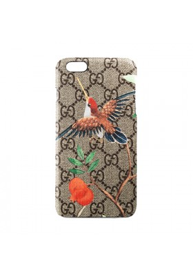 Custodia Gucci per iPhone 6 Plus Tian