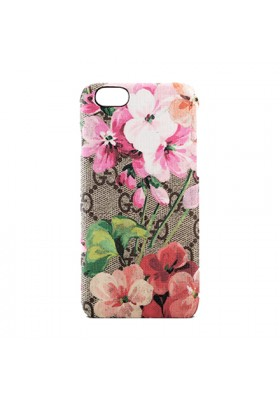 Custodia Gucci per iphone 6 Plus Blooms