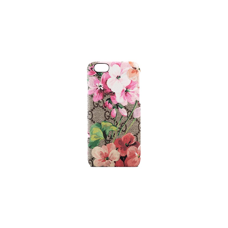 gucci 6. cover gucci for iphone 6 plus blooms. loading zoom i