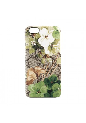 Custodia per iPhone 6 GG Blooms