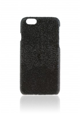 Case Stingray Ultra Black
