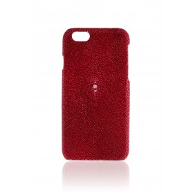 Cover Razza Ruby Red