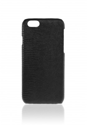 Case Lizard Black Safari Glossy