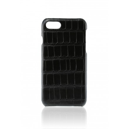 custodia iphone 6 coccodrillo