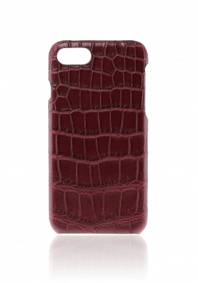 dd746-cover-croco-bordeaux-iphone-7-plus