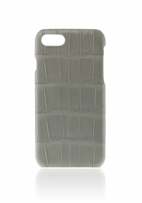 dd747-cover-croco-gris-claire-iphone-7-plus