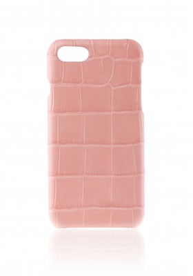 dd811-cover-pink-powder-iphone-7-plus