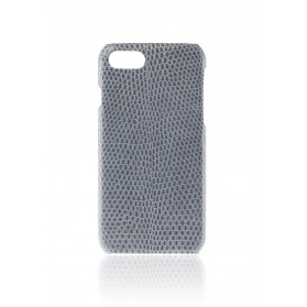 Cover Lucertola Grey Glossy