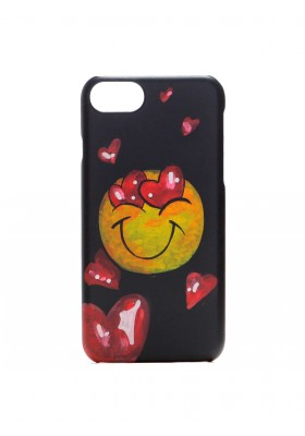 Cover In Love iPhone 7/8