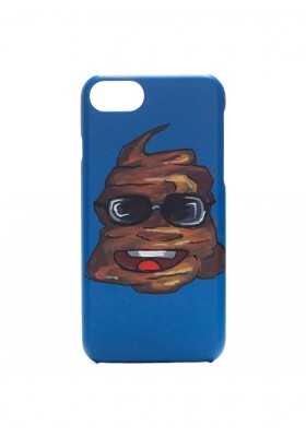 Cover Monkey Case iPhone 7/8