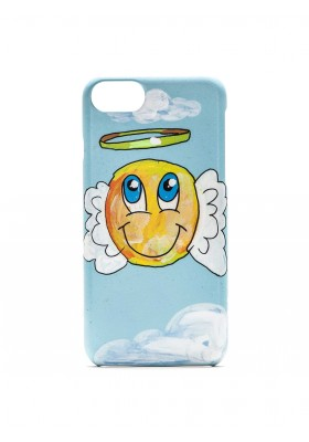 Case Angel iPhone 7/8