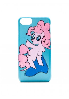 Case Unicorn iPhone 7/8