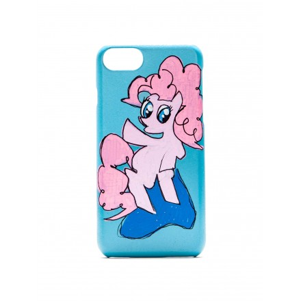 Cover Unicorn iPhone 7/8
