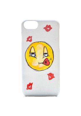 Case Kiss iPhone 7/8