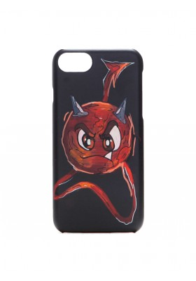 Cover Devil iPhone 7/8