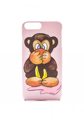 MONKEY CASE by Hello Marte