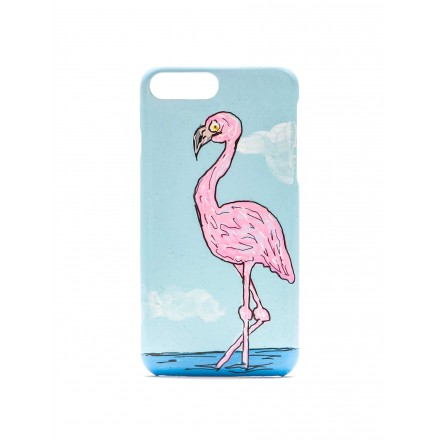 FLAMINGO by Hello Marte